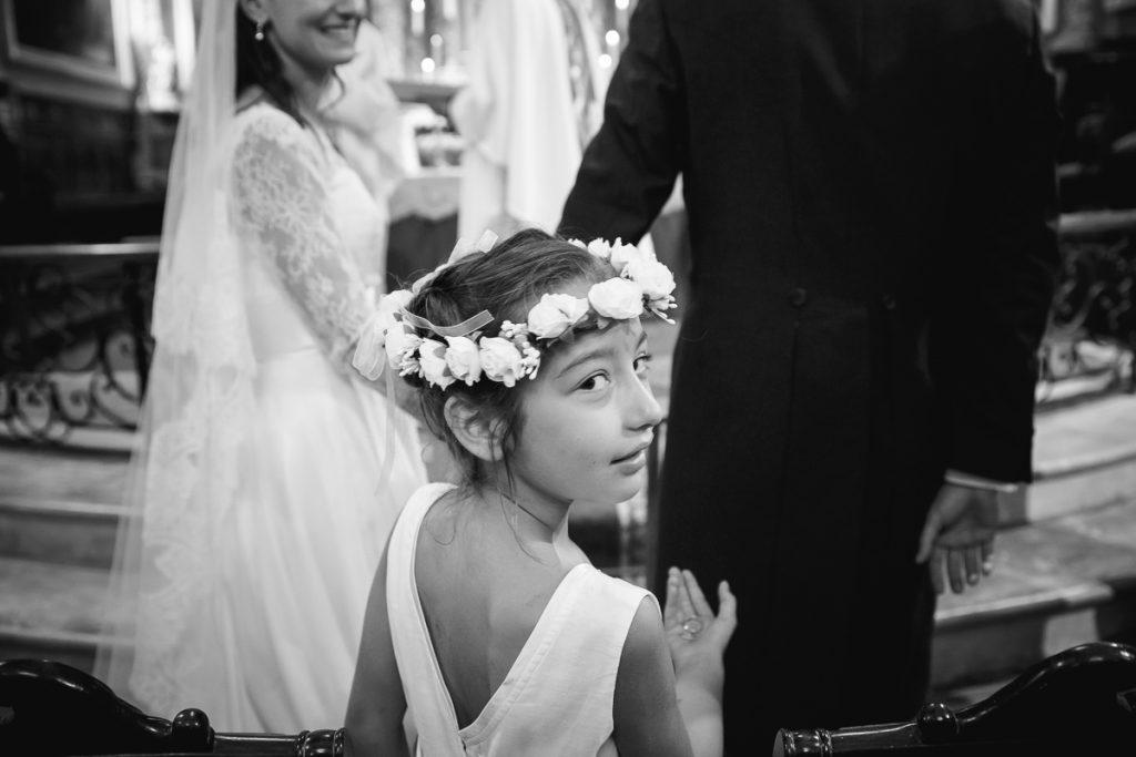 photographe-mariage-tarn-410