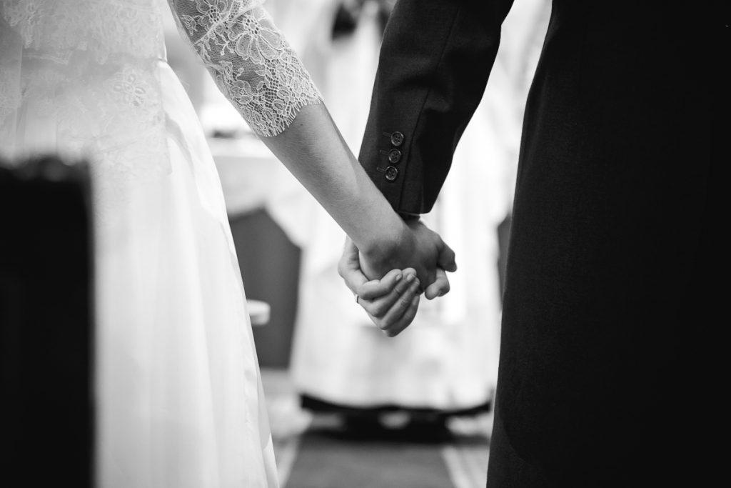 photographe-mariage-tarn-423