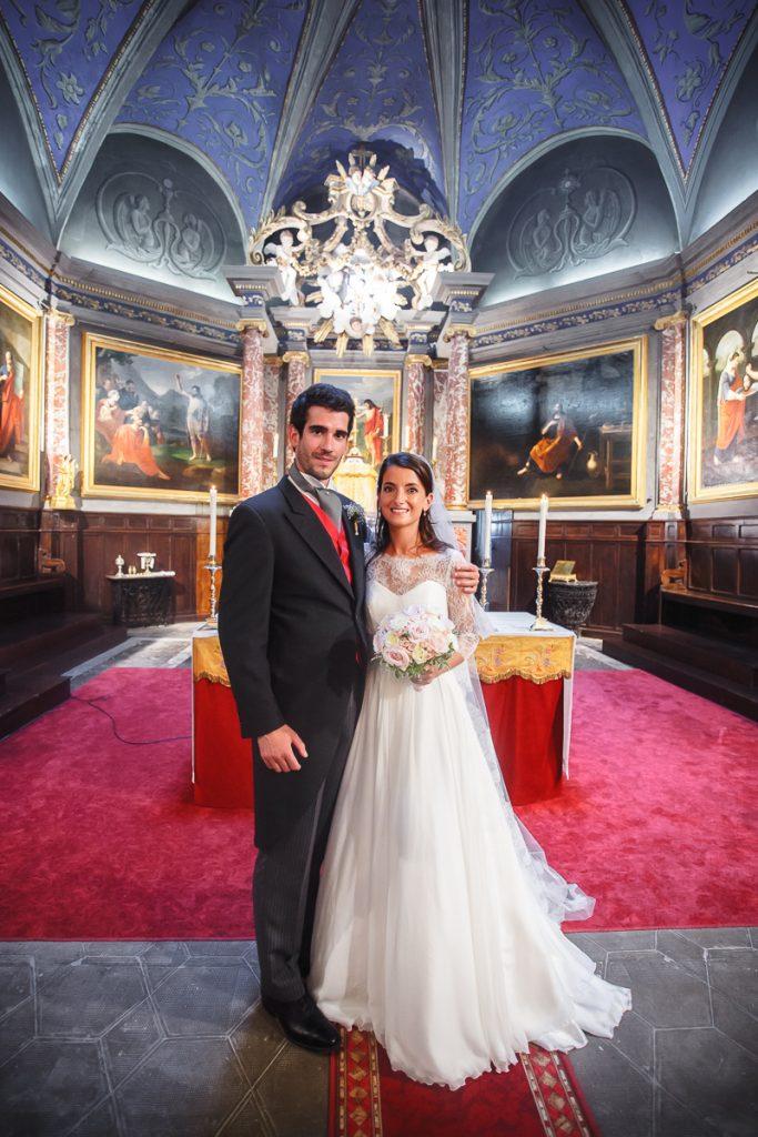 photographe-mariage-tarn-491
