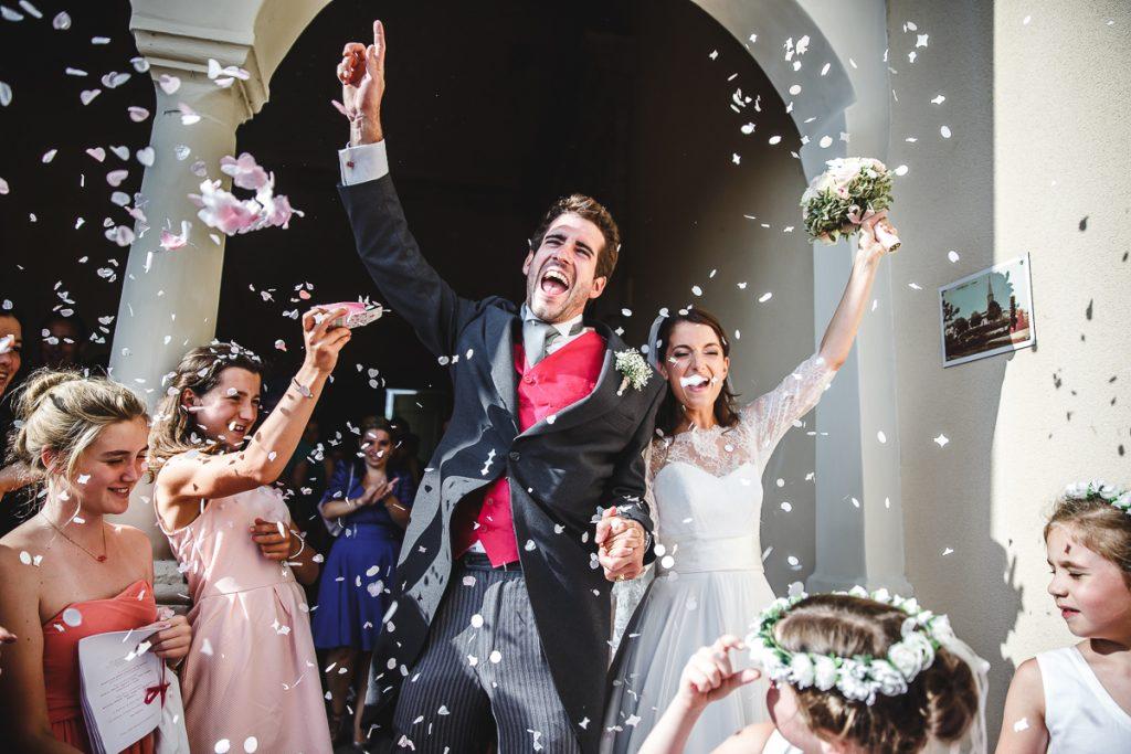 photographe-mariage-tarn-495