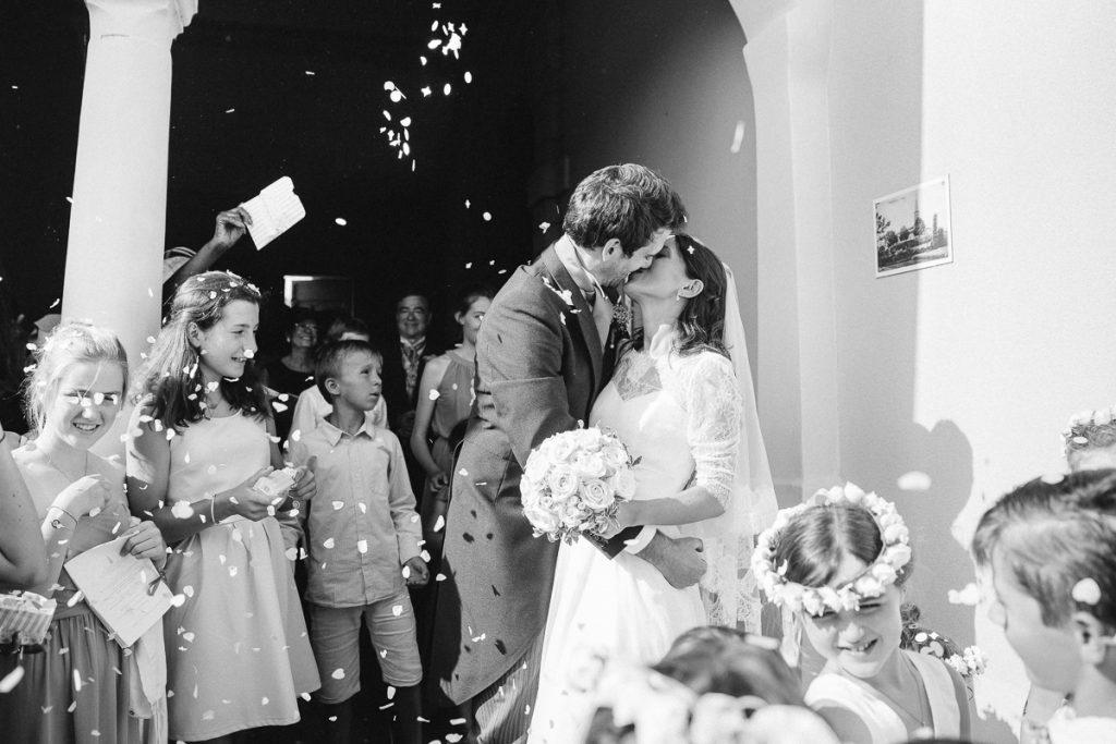 photographe-mariage-tarn-499