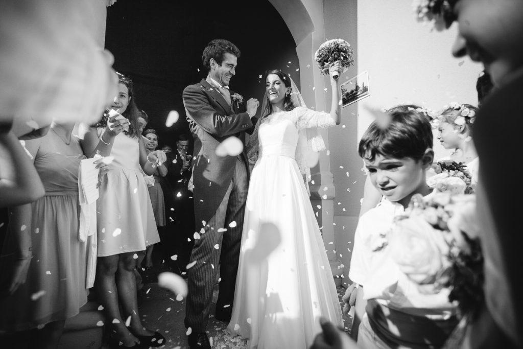 photographe-mariage-tarn-503