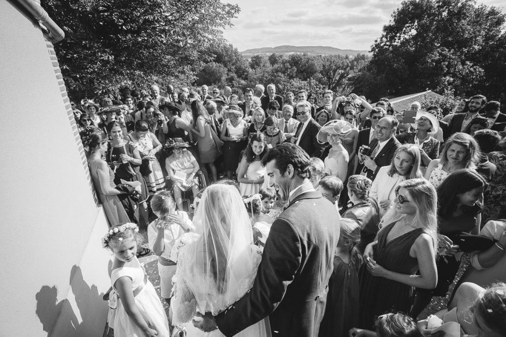 photographe-mariage-tarn-506