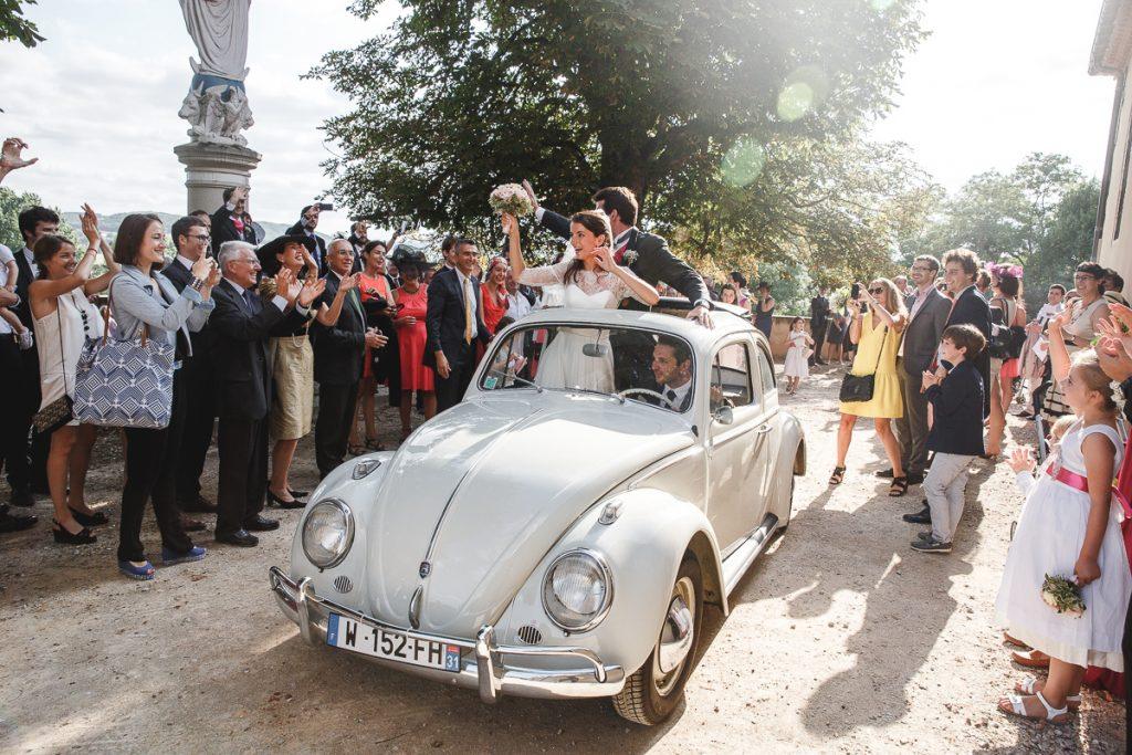 photographe-mariage-tarn-543