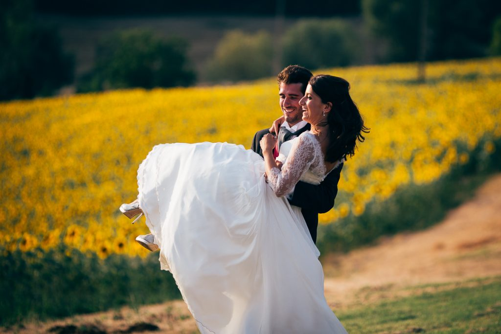 photographe-mariage-tarn-574