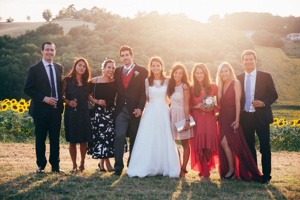 photographe-mariage-tarn-607