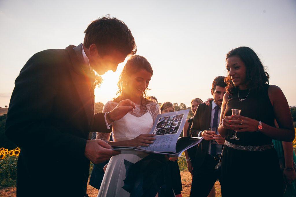 photographe-mariage-tarn-628