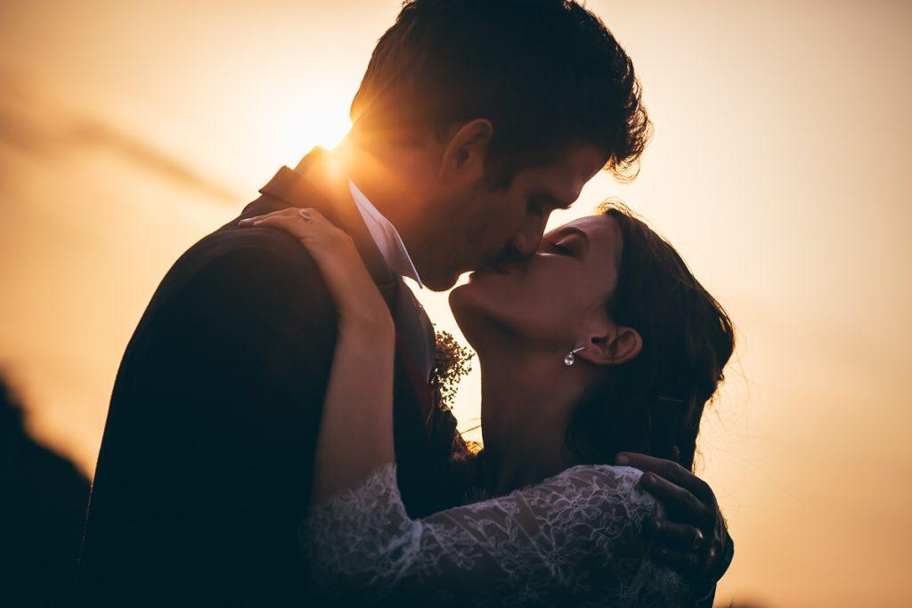 photographe-mariage-tarn-634