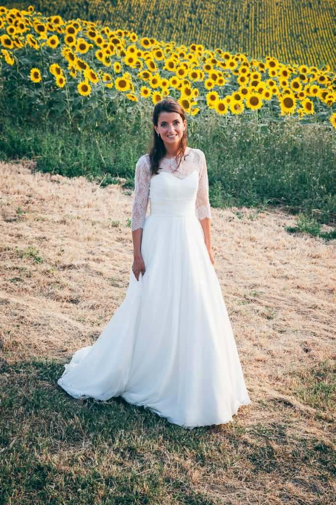 photographe-mariage-tarn-647