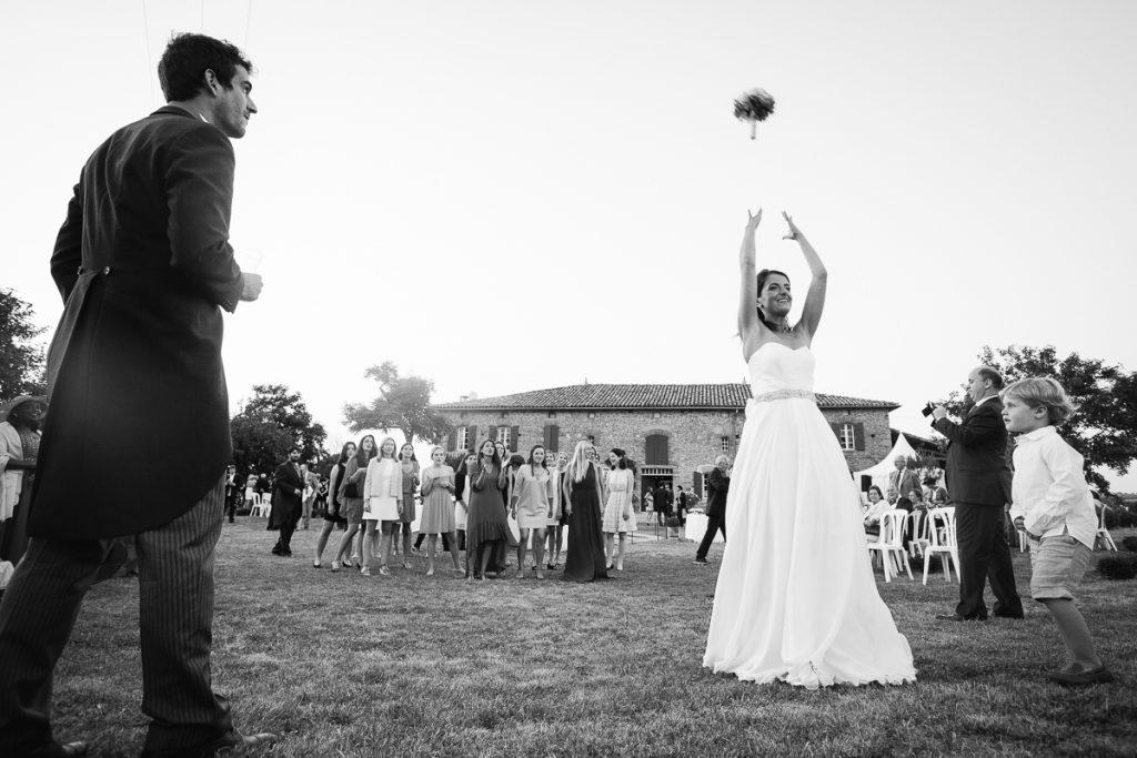 photographe-mariage-tarn-679