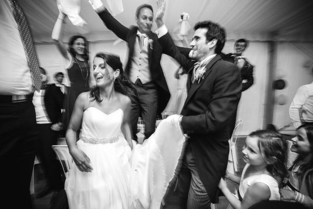 photographe-mariage-tarn-713