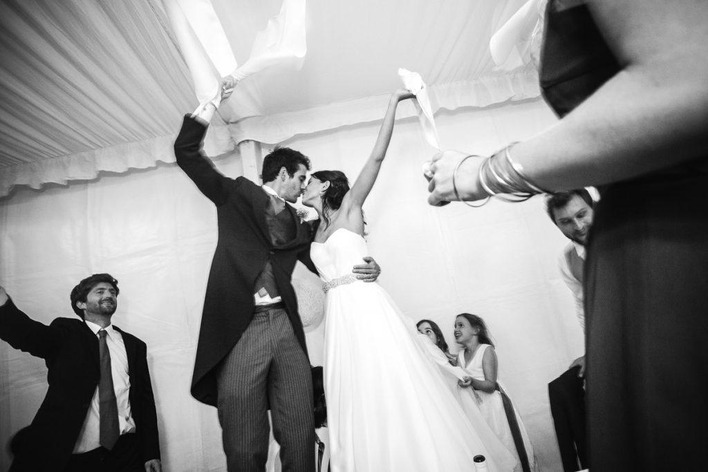 photographe-mariage-tarn-715