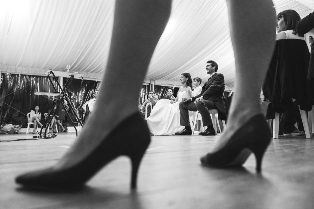 photographe-mariage-tarn-749
