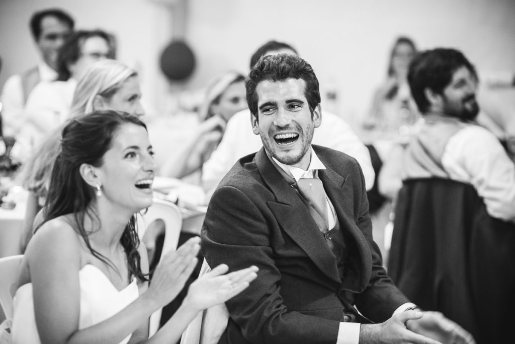 photographe-mariage-tarn-776
