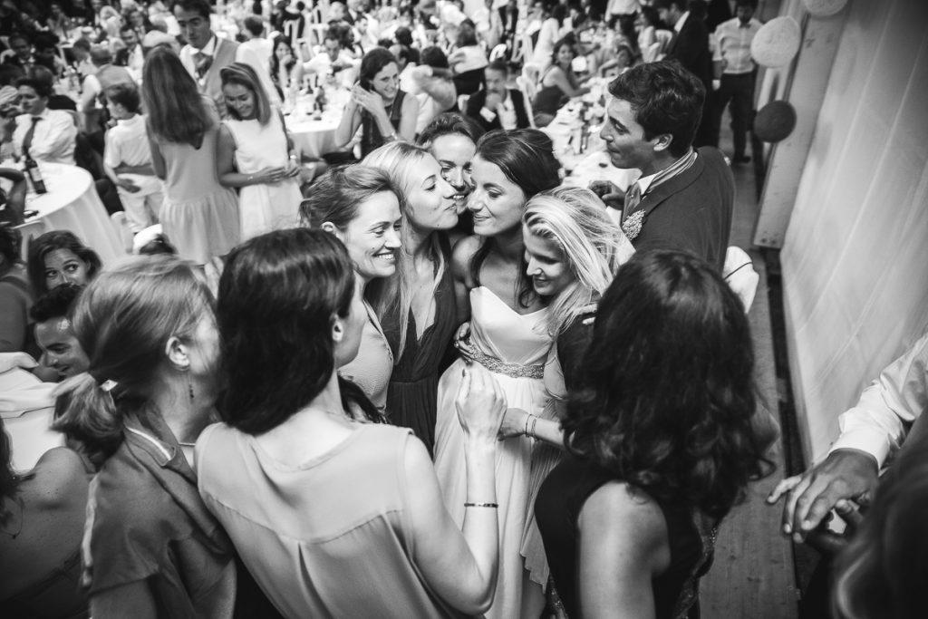 photographe-mariage-tarn-788