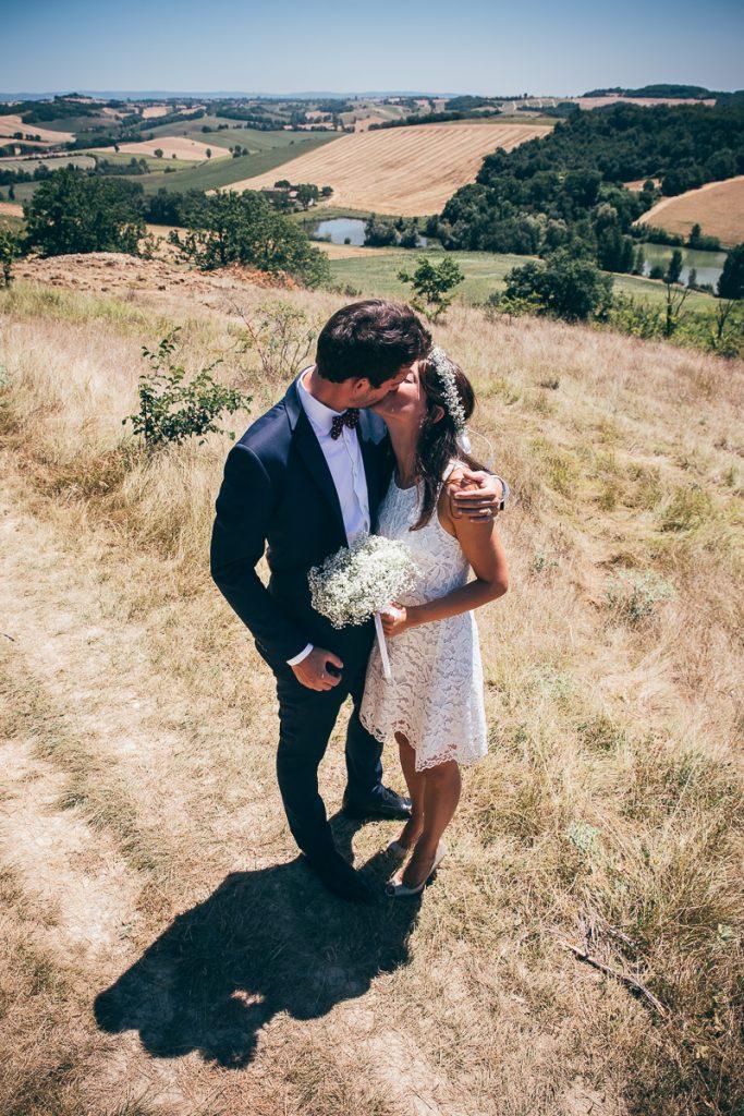 photographe-mariage-tarn-025