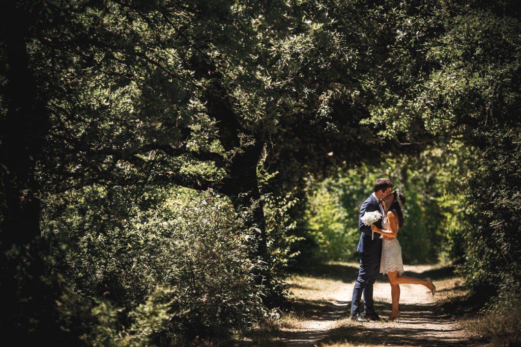 photographe-mariage-tarn-029