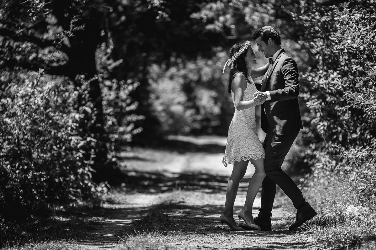 photographe-mariage-tarn-033